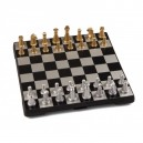 Magnetic Chess Mini Set