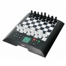 Electronic chess  Expert Travel