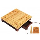 Shogi Set With Drawers
