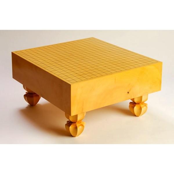 Perfect Table De Go En Shinkaya 20cm