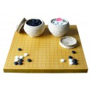 Expert Go Game set