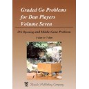 Graded go problems for dan players 7