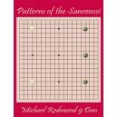 Patterns of the Sanrensei - Michael Redmond