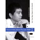 Commented Games by Lee Sedol vol.1